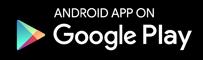 Maru Gujarat Android App, Maru Gujarat Play Store App
