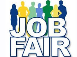 job%2Bfair
